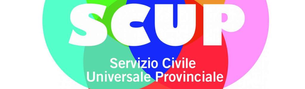 Il Servizio Civile