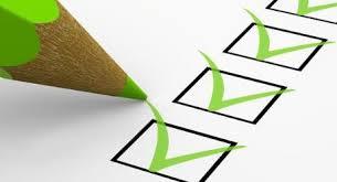 Progetti SCUP e domanda di accreditamento