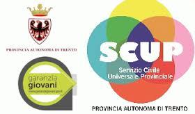 I nuovi progetti SCUP